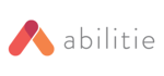 Abilitie Logo (1)