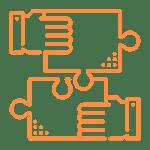 Inclusion Icon V2