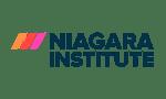 NI logo color compressed