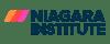 Niagara Institute Logo for Constructive Feedback Guide
