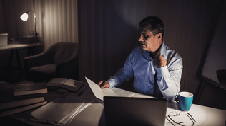 Practice Emotional Awareness When Coaching Employees (1)