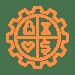 Resource Allocation Icon