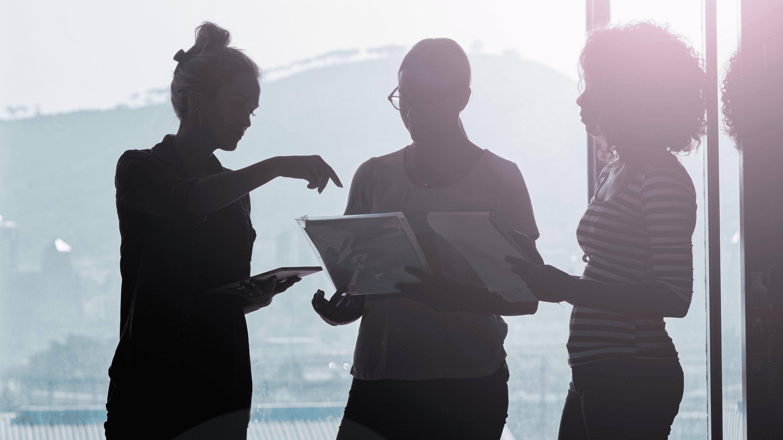 The Unique Challenges Facing Public Sector Leadership