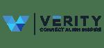Verity Logo Compressed