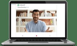 Video Communication Platform for Teams by Vidyard