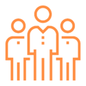 YOU LEAD BY EXAMPLE Icon (2)