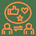 YOU PROVIDE CONSTRUCTIVE FEEDBACK Icon (1)